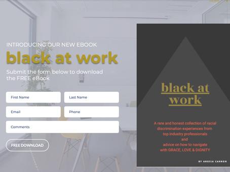 Web Design Spotlight