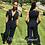Thumbnail: Rachel Roy Navy Blue Jumpsuit