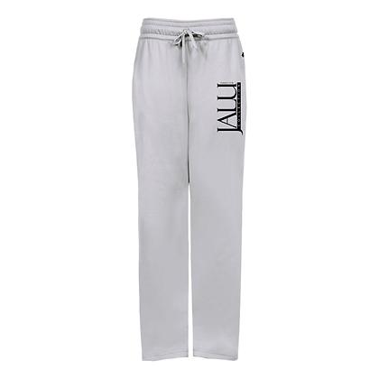 Women's Poly Fleece Pants
