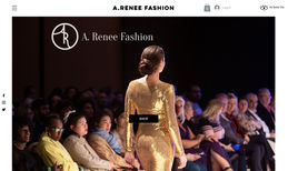 areneefashion