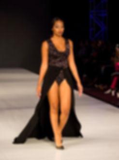 A. Renee Fashion Champaign Bodysuit