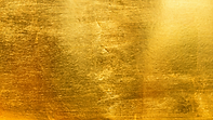 Gold -5.png