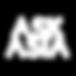 Ask Asia Logo Transparent.png
