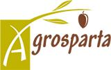 AgroSparta Olives