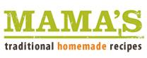 Mama's Homemade Recipes