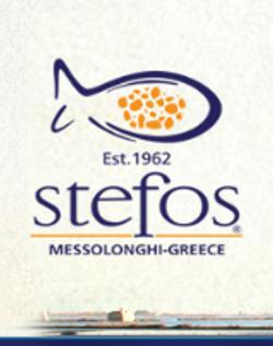Borgato Stefos