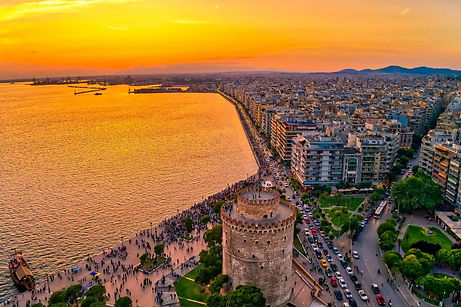 thessaloniki-travel-1280.jpg