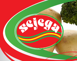 Sejega Products