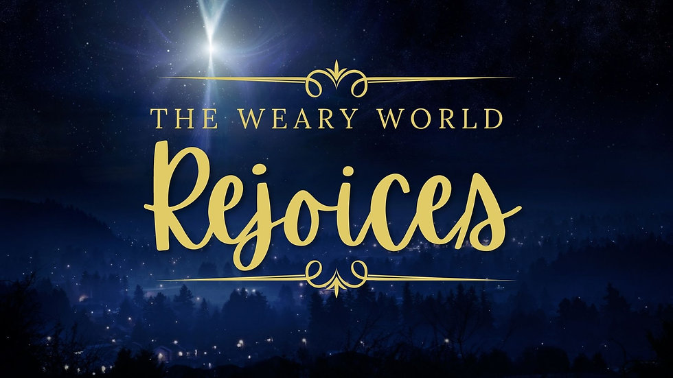 The Weary World Rejoices Title.jpg
