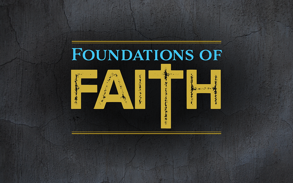 Foundations of Faith Title-01.png