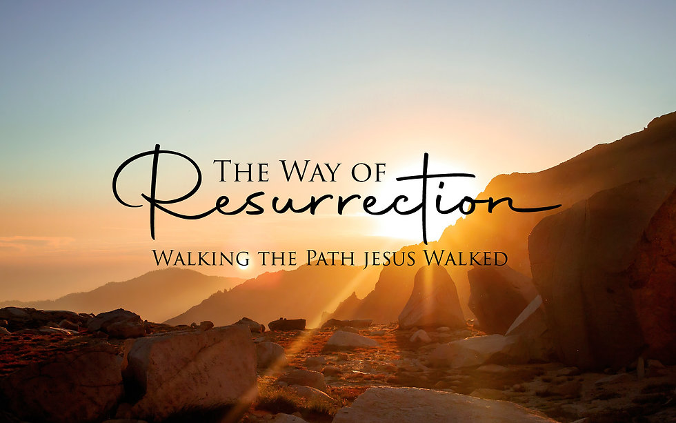 The Way of Resurrection Title-01.jpg