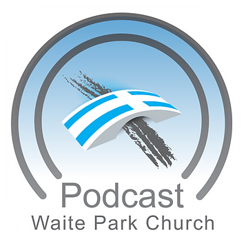 podcast logo white-01.png
