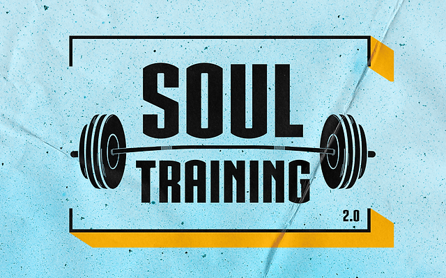 Soul Training Weightlifting birdless.png