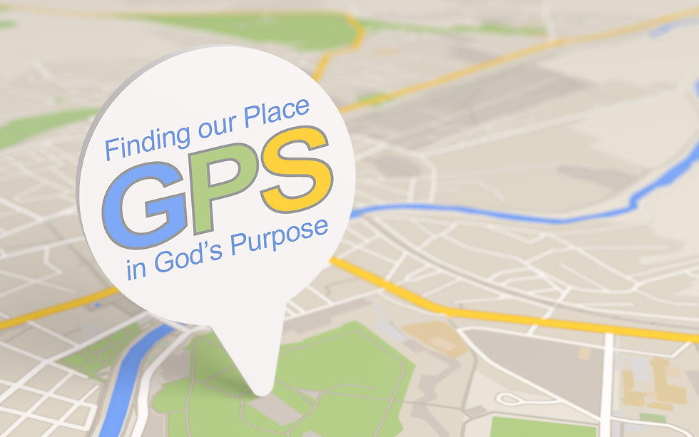 GPS Title-01.jpg