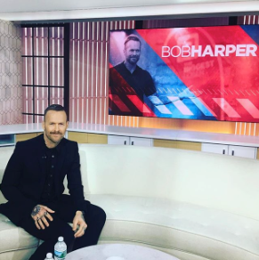 https://www.instagram.com/trainerbob/