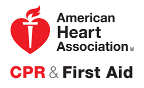 Looking for a CPR certification?   AHA vs. Red Cross CPR Certifications –  are they all the same?
