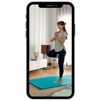 Online Yoga (1).png