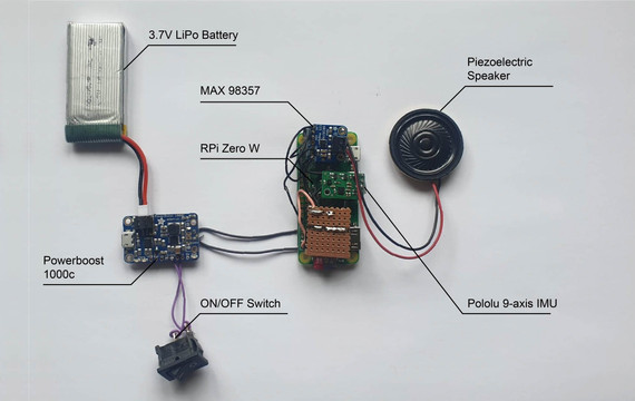 Electronics_BOM.jpg
