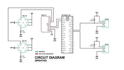 CircuitDiagram_Mesa de trabajo 1.jpg