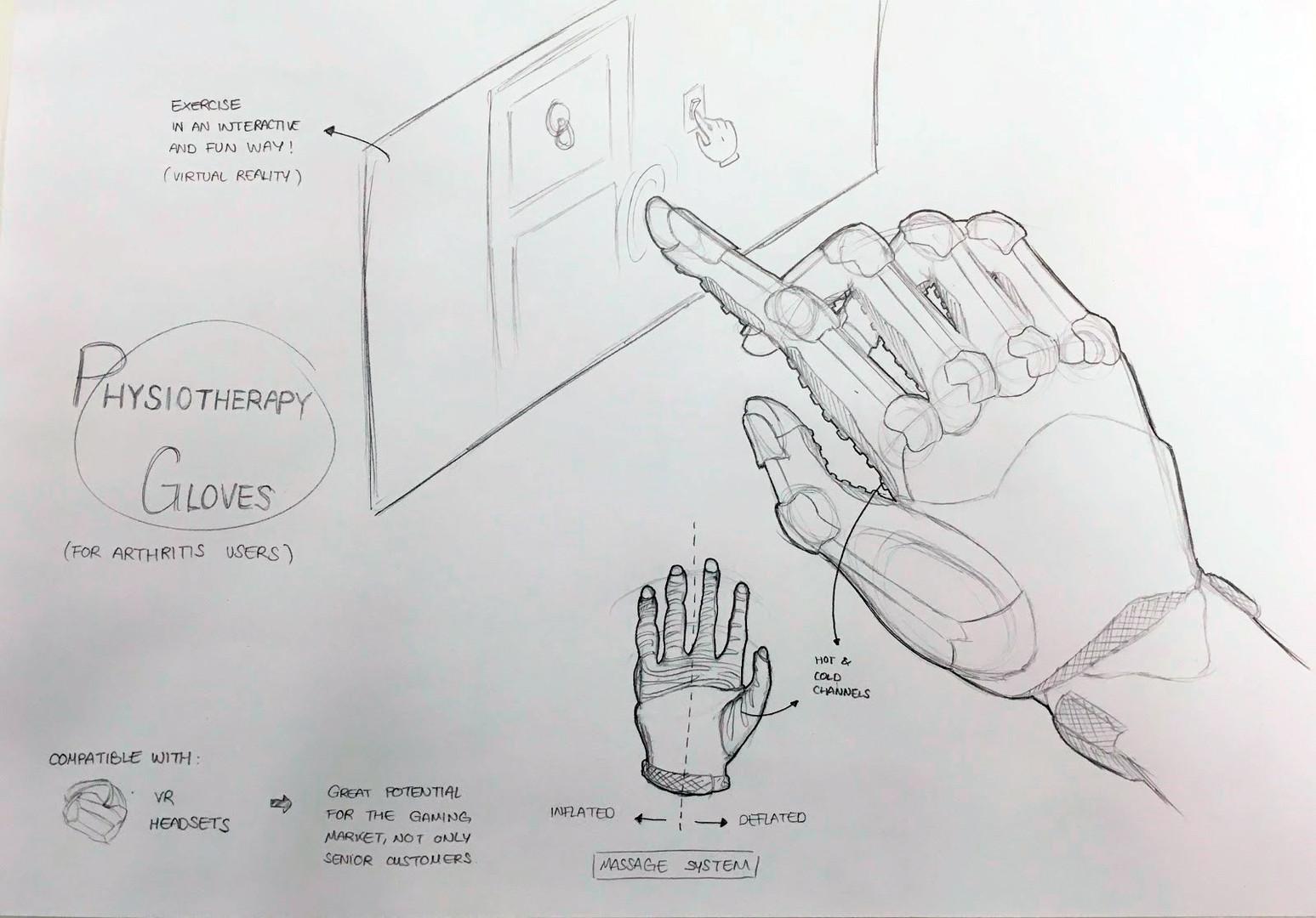 glove_edit.jpg