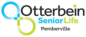 OTT_Pemberville.jpg