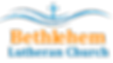 blc_new_logo.png