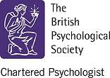 BPS-logo-58059.jpg