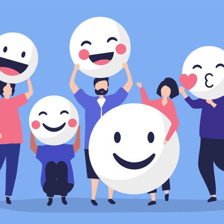 Dinheiro e felicidade: como nosso comportamento altera expectativas