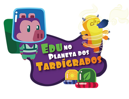 logo_tardigrados_port.png