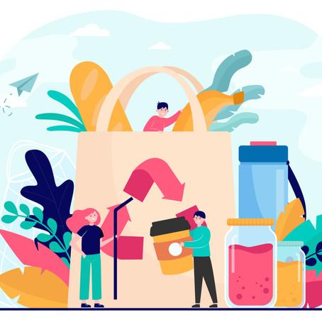 5 mini-hábitos para pais e filhos na gestão financeira familiar