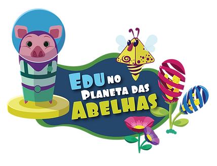 logo_abelhas_port.png