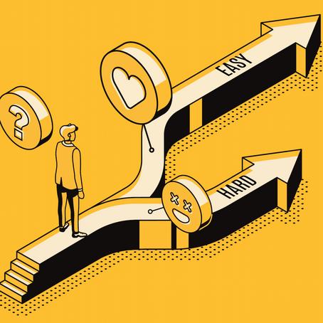 Economia comportamental na educação financeira