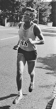 1975 Gorman, Brian; March 5.75m.jpg