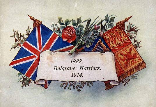 1914 Christmas card.jpg
