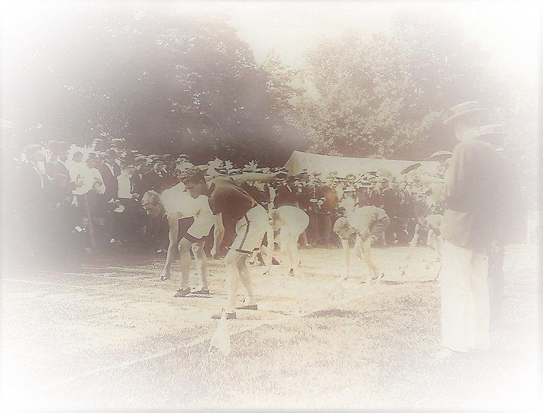 1900 Sherrington S 01 (1).jpg
