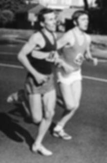 1969-03 001.jpg