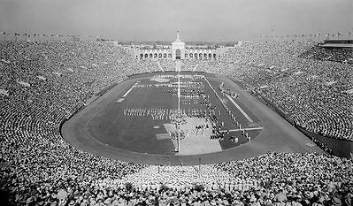 1932 Olympic Stadium.jpg