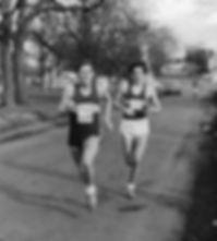 1977 Gorman, Brian; March 5.75m.jpg