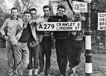 1962 01 Ramble.jpg