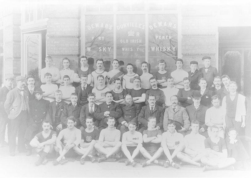 1900 Group (1).jpg