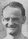 Portrait 1929.jpg