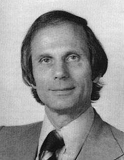 1976 Shippen, C.; portrait.jpg