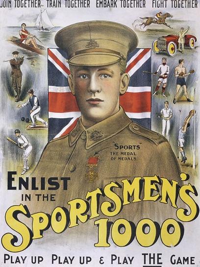 1914 Recruitment Poster.JPG