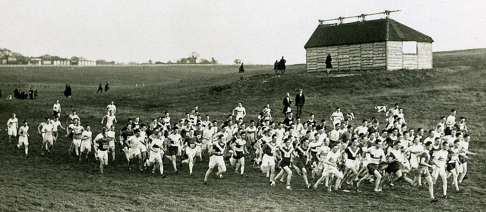 1928 SoT Surrey Dist. 'Junior' Race a.jp