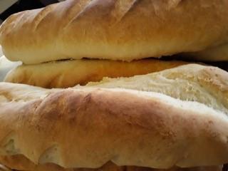 Stokbrood gebakken.jpg