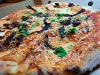 Pizza truffel1.jpg