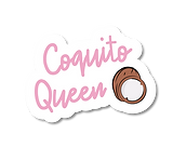 coquito queen-09.png