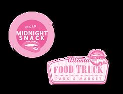 atl food truck-pink-logo-05-05-05-05.png