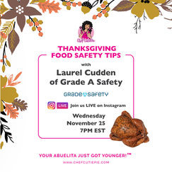 Thanksgiving Food Safety_15-15.png