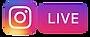 Social-Media-Marketing-Tools-Instagram-L